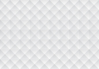 Obraz White Diamond Background - fototapety do salonu