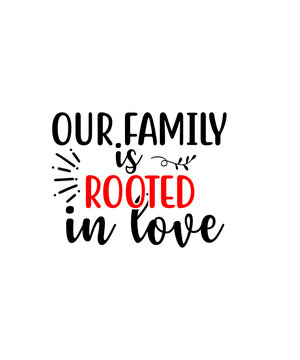 Welcome To Our Home SVG, Welcome SVG, family svg, cousins make the best friends, love lives here, live every moment, our family is rooted in love, family my love, every family has a story,