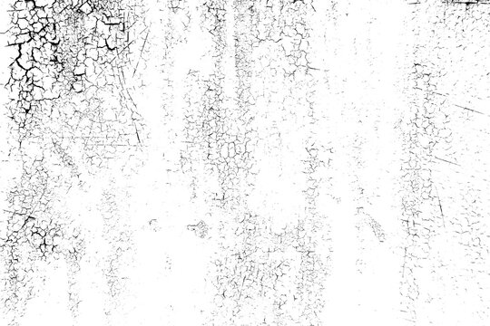Abstract grunge wall distressed texture background