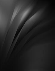 Obraz Tło - fototapety do salonu