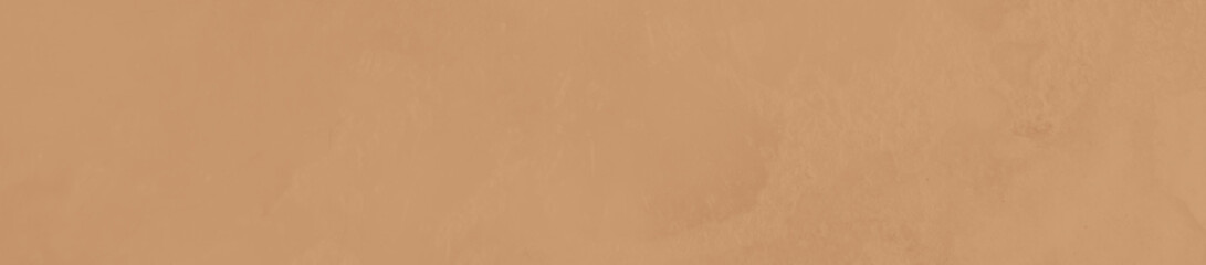 Obraz abstract brown color background for design. cocoa backdrop - fototapety do salonu
