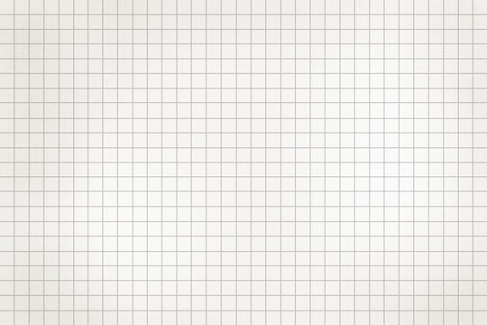 方眼紙のテクスチャ 背景素材