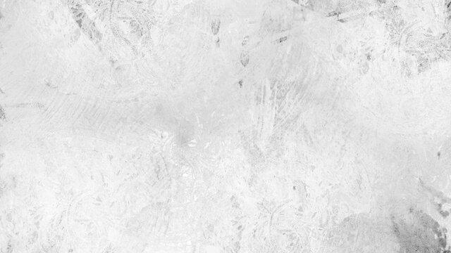 白 グランジ 背景