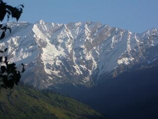 Fototapeta Himalaya Mountain obraz