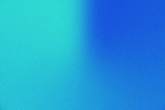 ocean blue texture background