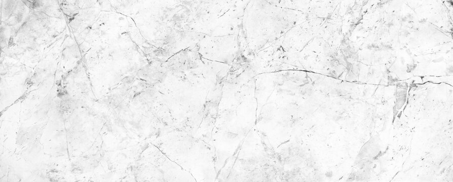 Marble texture background with high resolution, Italian marble slab, Polished natural granite marbel for ceramic digital tiles.