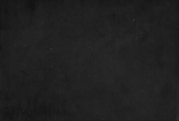 Obraz Old black paper texture - fototapety do salonu