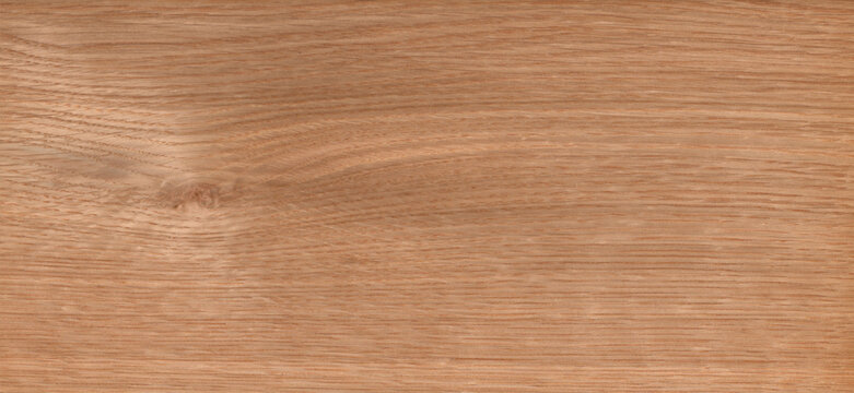 white oak, Brown color wood wall material burr surface texture background Pattern Abstract wooden, top view scene