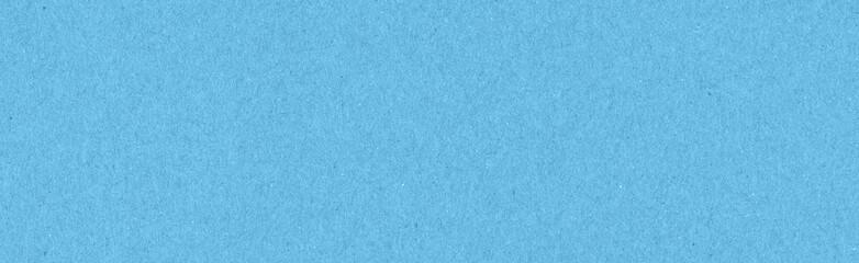 Obraz luxury blue paper background for design - fototapety do salonu