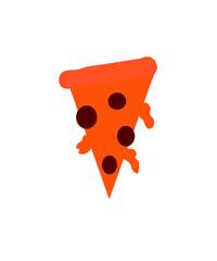 Obraz Pizza - fototapety do salonu