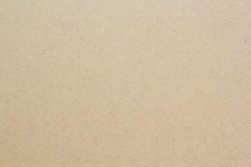 Obraz cardboard texture background - fototapety do salonu