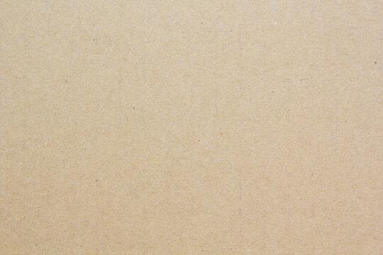 cardboard texture background