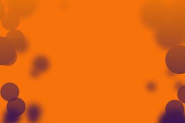 Obraz Tło w kolorze, abstrakt - fototapety do salonu