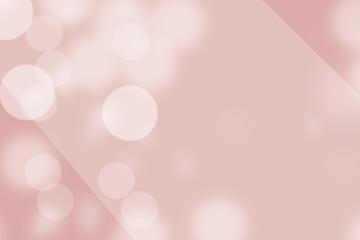 Fototapeta Tło w kolorze, abstrakt obraz