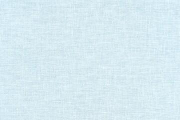 Obraz blue fabric background - fototapety do salonu