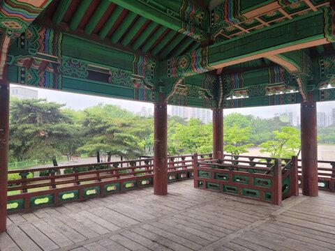 20210517_Manseok_Park15
