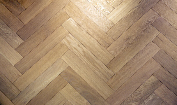 wooden floor teture background with pattern