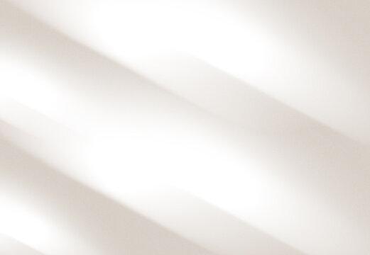 レインボー プリズム オーバーレイ 背景 テクスチャ ベージュ クリーム アースカラー