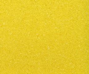 Obraz foam - fototapety do salonu
