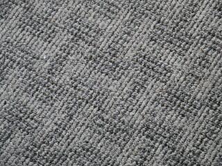 Fototapeta carpet obraz