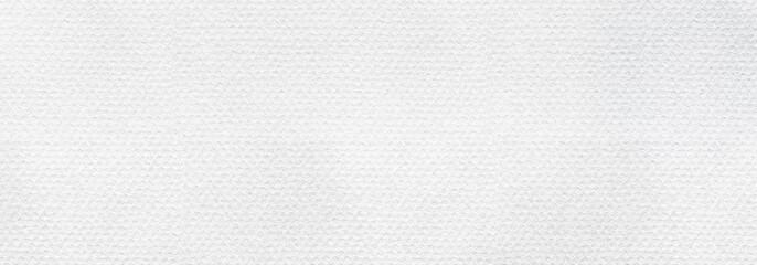 Obraz white paper texture background - fototapety do salonu