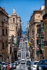 Fototapeta Malta & Gozo obraz
