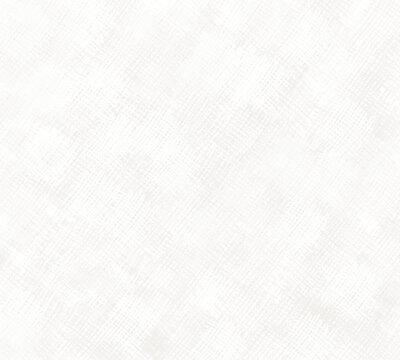 和紙テクスチャ背景素材白色または薄い淡いグレーの落ち着いた上品なイメージ