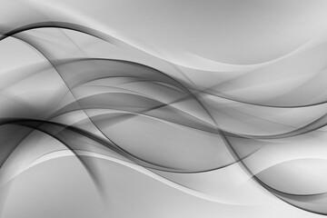 Fototapeta abstract grey  obraz