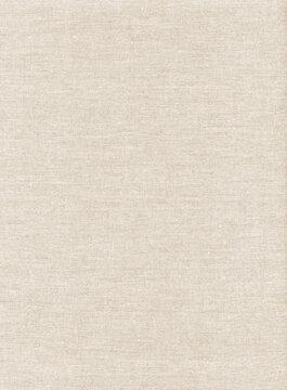 素朴な布のテクスチャ ナチュラルな背景