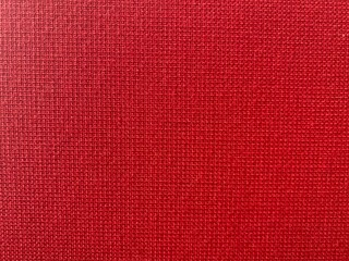 roter Hintergrund / Struktur