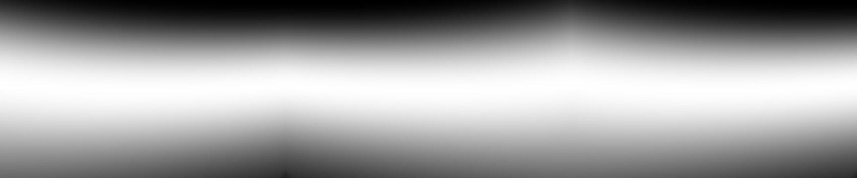Metallic widescreen texture website header background