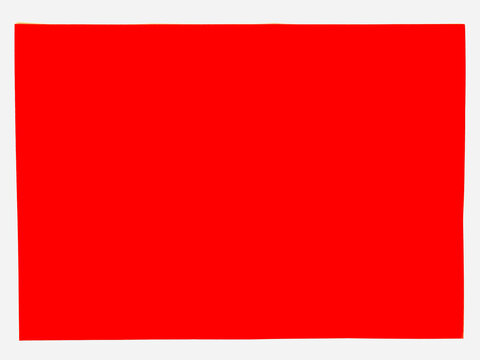 mockup,red,wallpaper,drawing parper,plain,モックアップ,赤,無地,壁紙