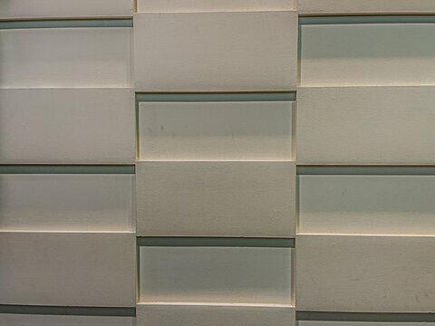 棚, 白, 中身のない, アブストラクト, 壁, デザイン, 空白, 3d, 本棚, 箱, オフィス, グラス, 正方形, キューブ, 孤立した, 家具, 買い物する, ビジネス, 空間, 建築, 記憶, オープン, 光, 質感