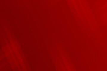 Kolorowe tło na tle. Abstrakt