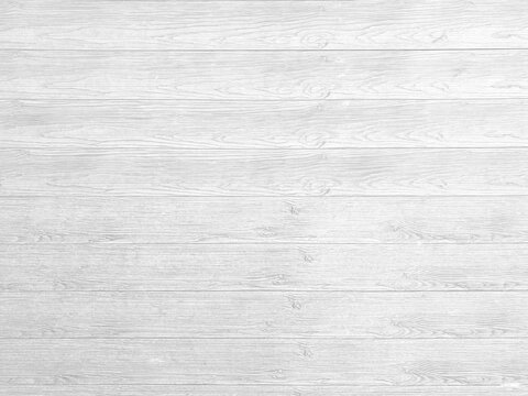 Old wood texture crack, gray-white tone. Use this for wallpaper or background image. There is a blank space for text.