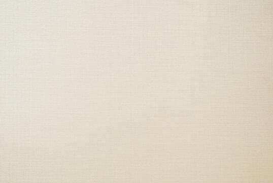 壁紙のテクスチャ 背景素材