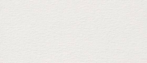 Obraz watercolor paper texture background, real pattern - fototapety do salonu