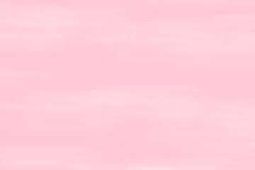 Obraz Tło abstrakcyjne w kolorze - fototapety do salonu
