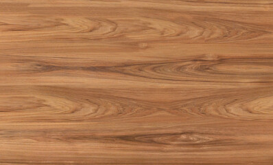 Obraz Light wood texture background surface with old natural pattern or old wood texture table top view - fototapety do salonu