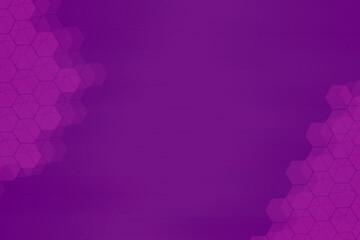 Fototapeta Kolorowe tło, abstrakt, chemia, medycyna, kształty obraz