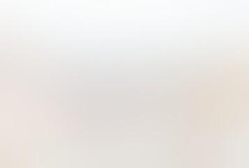 Obraz Blur pastel blank background. Light empty plain graphic. - fototapety do salonu