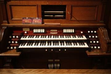 piano, ミュージック, 鍵盤, 器具, キー, ミュージカル, キー, オルガン, 黒,...