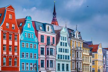 Obraz Germany - fototapety do salonu