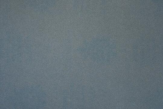 背景素材 紙素材 灰色の紙やすり