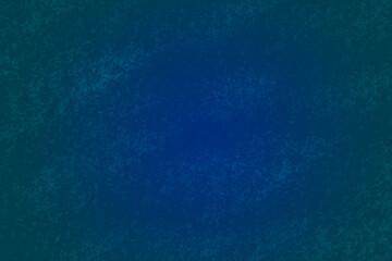 Fototapeta Abstrakcyjne tło w kolorze obraz