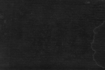 Black Vintage Paper Texture