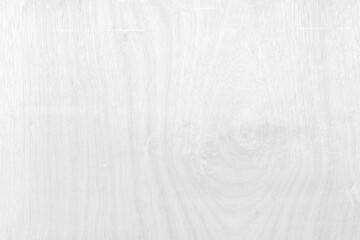 light white color pattern of plywood surface for texture and copy space in design background