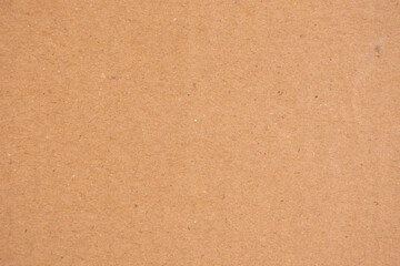 Brown Paper texture background, kraft paper horizontal and Unique design of paper, Soft natural...