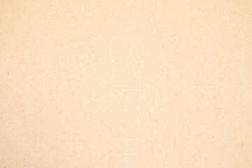 Brown Paper texture background, kraft paper horizontal with Unique design of paper, Soft natural...