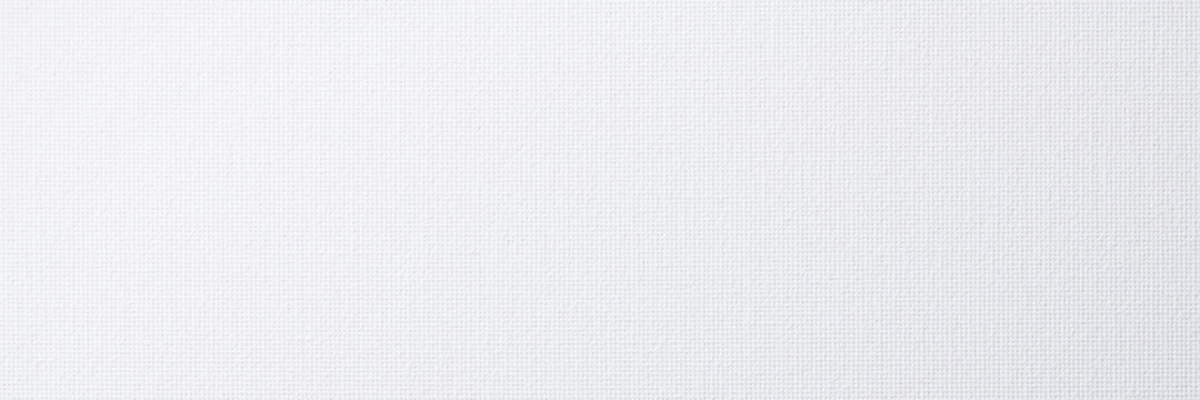 空白のキャンバスの背景テクスチャー